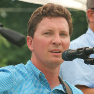 Blue Strings - Singing Guitarist in St Charles, Missouri