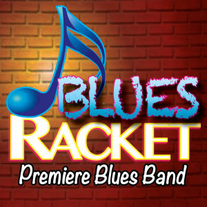 Blues Racket - Blues Band in St Louis, Missouri