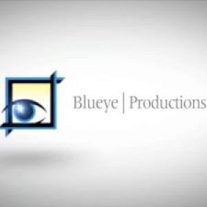 Blueye Productions - Video Services / Videographer in Cherry Hill, New Jersey