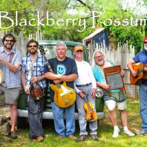 Blugrass Band - Bluegrass Band in Georgiana, Alabama