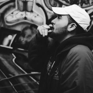 Blvnks Music - Rap Group in Norwalk, Connecticut