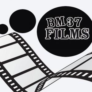 BM 37 Films - Videographer in Somerset, Massachusetts