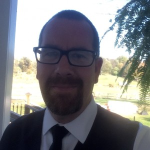 BMFSoundDesign - Mobile DJ / Wedding DJ in Lexington, Kentucky