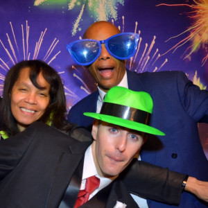 Bmore Photos - Photo Booths in Baltimore, Maryland