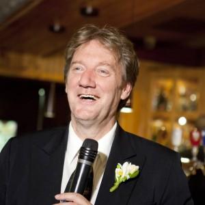 Bob Beddow Comedian - Comedian / Stand-Up Comedian in Edmonton, Alberta