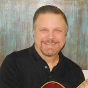 Bob Cooper Acoustic Entertainment - Singing Guitarist in Syracuse, New York