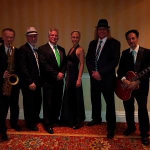 Bob Gaffney - Wedding Band in Port St Lucie, Florida