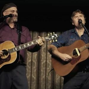 Bob Schembre Music - Acoustic Band in Anaheim, California