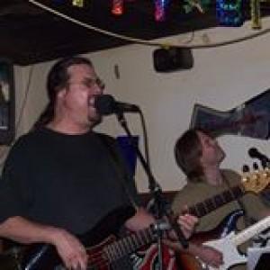 Bob & Norm / Powderfinger - Classic Rock Band in Pleasantville, New York