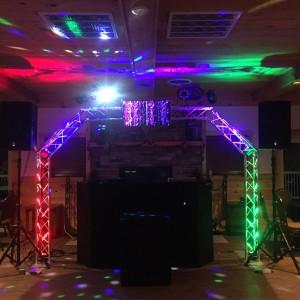 Bob Powell Entertainment - Wedding DJ / Karaoke DJ in Binghamton, New York