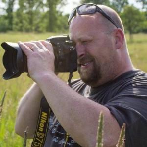 Bob Taylor Photography - Photographer in Rockford, Illinois