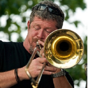 Bob Williams Productions - Jazz Band in Sacramento, California