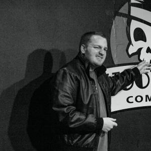 Bobby Bilyeu - Stand-Up Comedian in Denver, Colorado