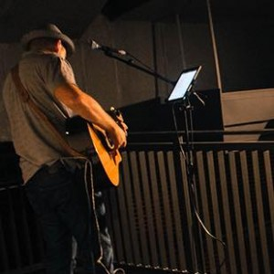 Bobby Coverston Music - Singing Guitarist in Thompson's Station, Tennessee
