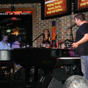 Bobby McKey's - Dueling Pianos in Oxon Hill, Maryland