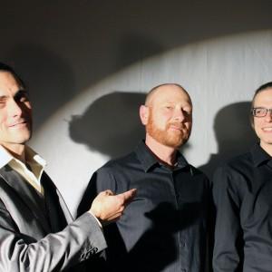 Bobby Midnight Band - Dance Band in Charlottesville, Virginia