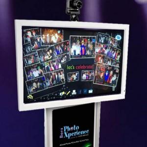 Boca PhotoXperience - Photo Booths in Boca Raton, Florida