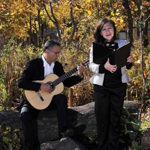 Bodas Quintero-Cordova  - Wedding Officiant in Chicago, Illinois