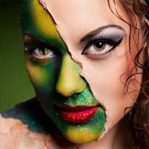 Bodypaint Factory - Body Painter / Airbrush Artist in Reno, Nevada