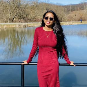 Bollywood Dance Performer - Bollywood Dancer in Cranberry Twp, Pennsylvania