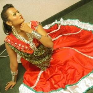 Bollywood Dancer - Dance Instructor in Sayreville, New Jersey