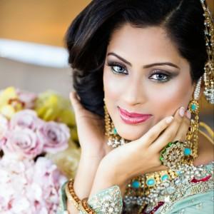 Bollywood Fusion Extravaganza - Bollywood Dancer in New York City, New York