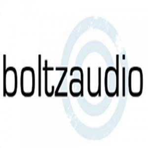 Boltz Audio - Sound Technician in Jonestown, Pennsylvania