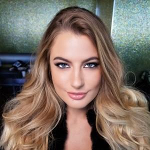 Bombshell Beauty Ent - Makeup Artist / Hair Stylist in Las Vegas, Nevada