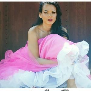 Bombshell Brides Hair & Make up - Makeup Artist in Camp Hill, Pennsylvania