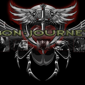 Bon-Journey - Journey Tribute Band / Tribute Band in Pittsburgh, Pennsylvania