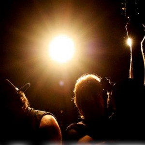 Bon Jersey - Bon Jovi Tribute - Bon Jovi Tribute Band in Ludlow, Massachusetts