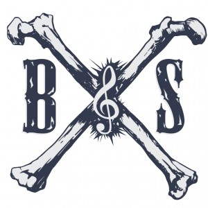 Bone & String - Pirate Entertainment / Celtic Music in Annapolis, Maryland