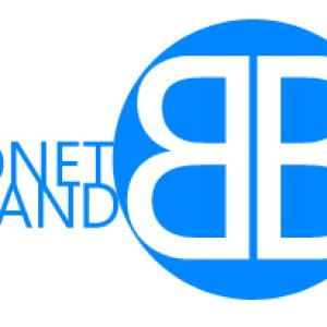 Bonet Band - Latin Band in El Paso, Texas