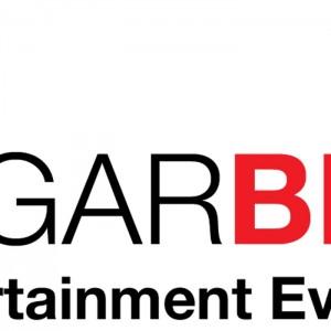Bongarbiz - Circus Entertainment in New York City, New York