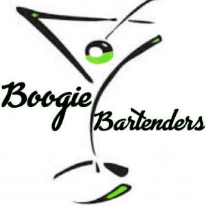Boogie Bartenders - Bartender in Triangle, Virginia
