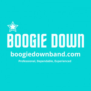 Boogie Down Band - Party Band in Powder Springs, Georgia