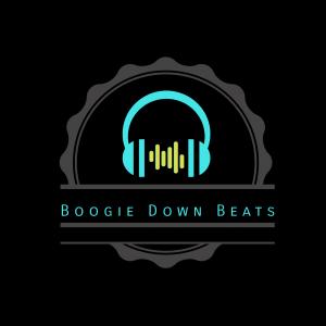 Boogie Down Beats - DJ in Springfield, Missouri