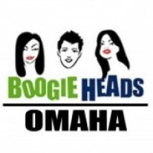 Boogie Heads Omaha - Video Services / Videographer in Omaha, Nebraska