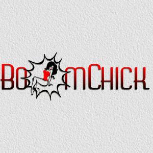 BoomChick - Top 40 Band in Draper, Utah