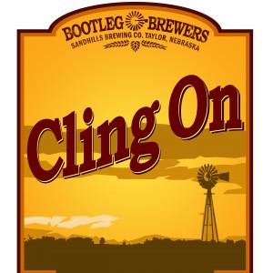 Bootleg Brewers - Event Planner in Taylor, Nebraska