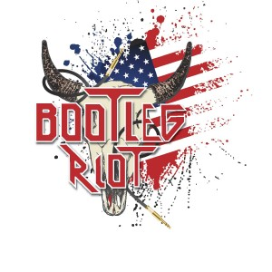 BootLeg Riot - Country Band in Springfield, Missouri