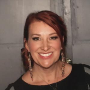 Bootleg Rouge Make-up - Makeup Artist in San Diego, California