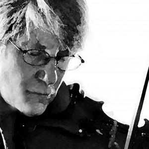 Boplicity Ensemble Jazz/Classical Violin - Jazz Band in Boulder, Colorado