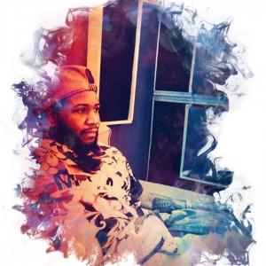 "Born Rebellion ""K2"" - Hip Hop Artist / Rapper in Dallas, Texas"