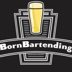 BornBartending - Bartender in Pasadena, Texas