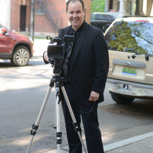 Tim Awe Video Productions - Videographer in Carol Stream, Illinois