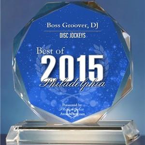 Boss Groover DJ - Mobile DJ / Wedding DJ in Athens, Ohio