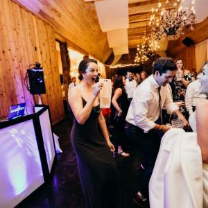 Boss Playa Productions - Mobile DJ Service - Wedding DJ in Winston-Salem, North Carolina