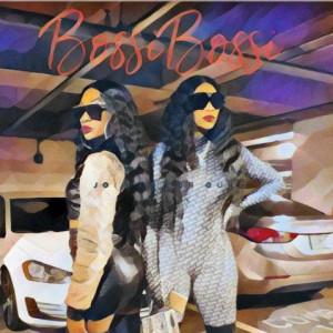 Bossibossi - Hip Hop Group in Orlando, Florida