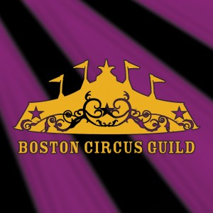 Boston Circus Guild - Circus Entertainment in Boston, Massachusetts